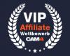 Nimm jetzt am CAM4 AFFILIATE VIP Wettbewerb Teil und gewinne $50!