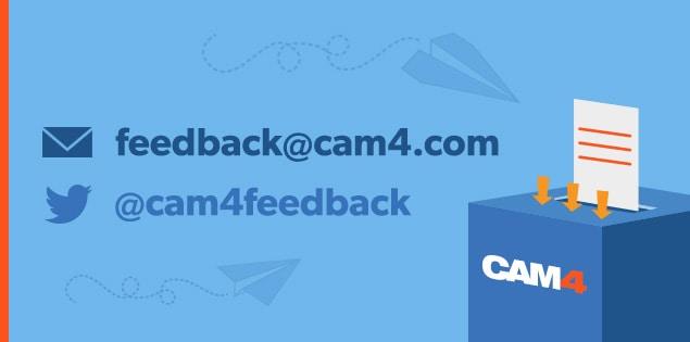feedback_635x315