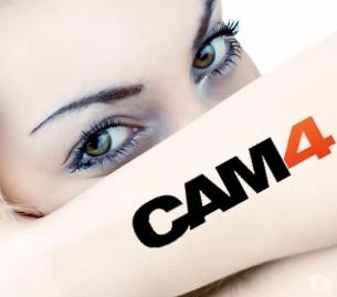 Wie du als Webcam Model schnelles Geld verdienen kannst