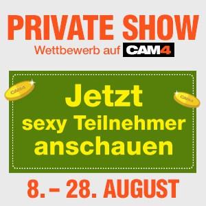 privateshowcontestants300x300