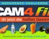 Schau dir jetzt die heißen CAM4 Fit Gewinner an!