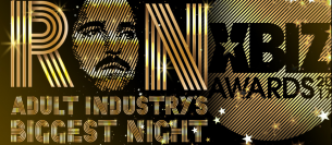 CAM4 und Ela Darling sind für 5 XBIZ Awards nominiert!