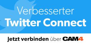 Twitter Connect ist besser als je zuvor! Die Gründe warum du es verwenden solltest