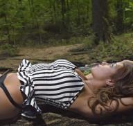Die 2 besten Tipps für Sex im Freien + Bonus Sexgeschichte (GEIL)