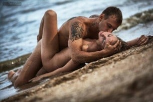 6 Tips Für Geileren Sex Im Sommer