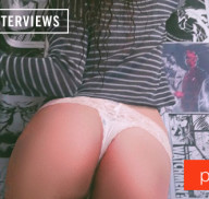 Interview mit dem vielseitigen Gamer Cam Girl Persefone4
