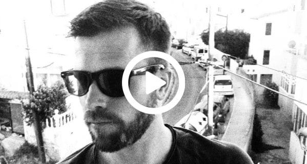 3 Versaute & Kostenlose Cam Boy Videos Warten Auf Dich