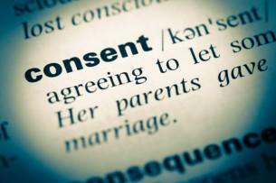 Sexuelle Einwilligung: eine Wichtige Mitteilung von Cam4