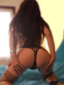 camgirl-sensuale