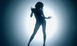 Show Ideen – Der Perfekte Striptease