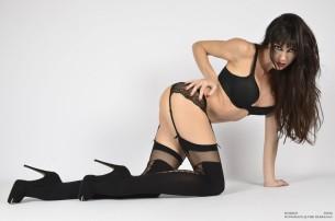 Welches Anal-Sextoy ist das Richtige für Dich? Finde es jetzt heraus!