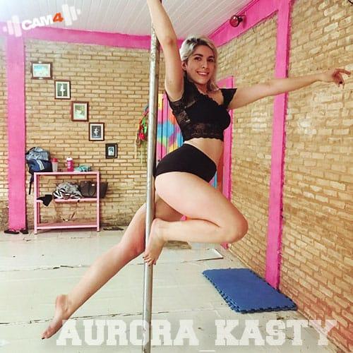 aurora_kasty-gymporn
