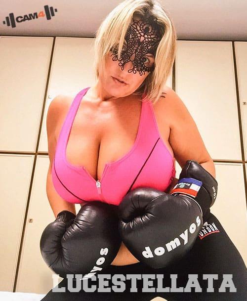 lucestellata-sexy-boxer