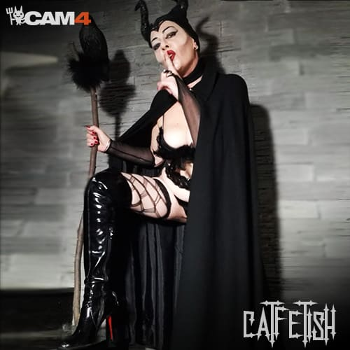 catfetish-cam4