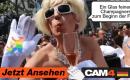 CSD Berlin 2019 – So GEIL war es