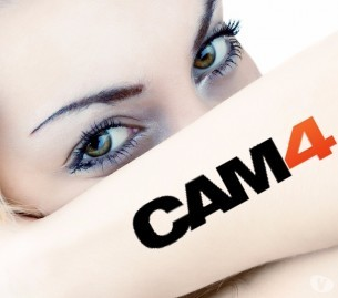 erotik suche mit webcam geld verdienen