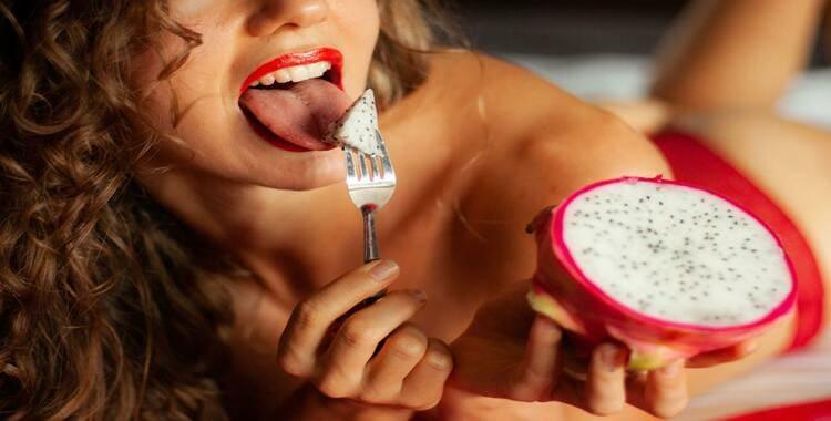 Ideen für den morgendlichen Sex